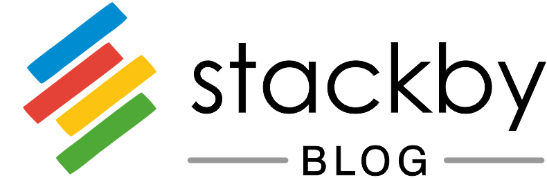 Stackby Blog